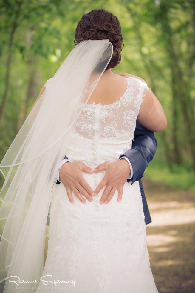Bryllupsfotograf-bryllupsbilleder-125.jpg