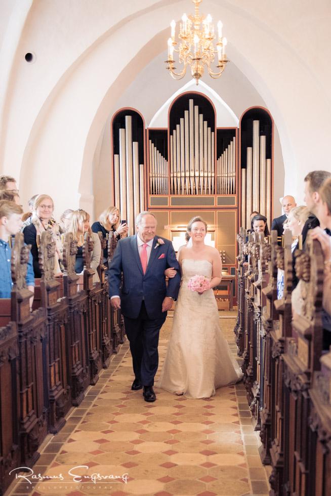 Bryllupsfotograf-bryllupsbilleder-103.jpg