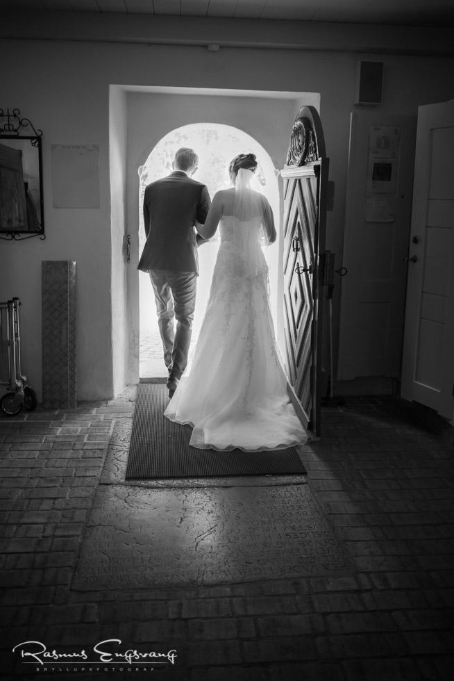 Bryllupsfotograf-bryllupsbilleder-108.jpg