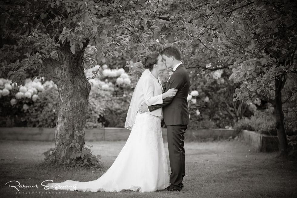Bryllupsfotograf-bryllupsbilleder-202.jpg