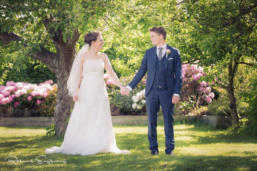 Bryllupsfotograf-bryllupsbilleder-207.jpg