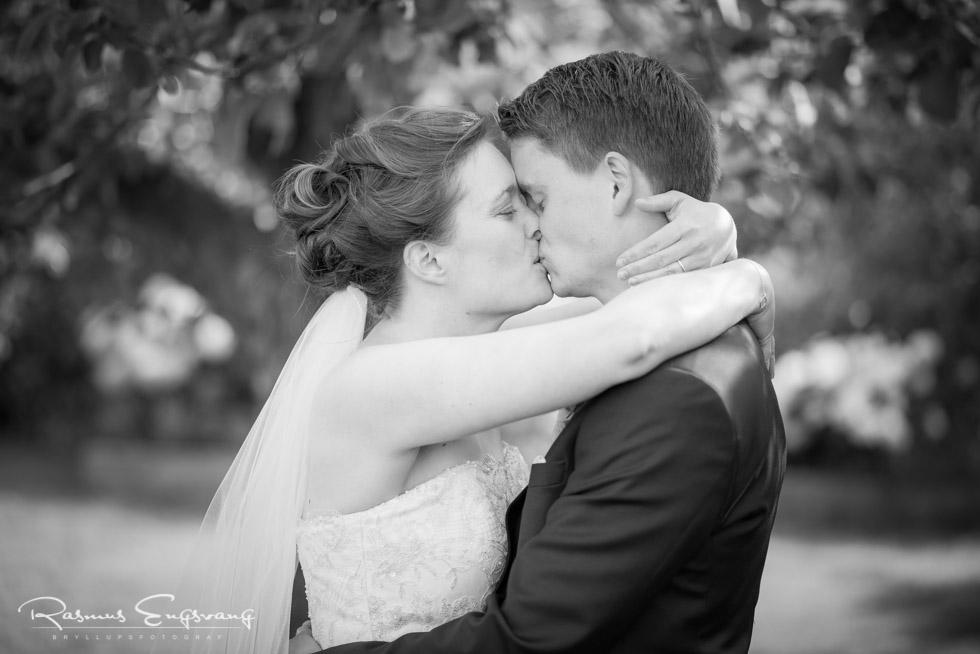 Bryllupsfotograf-bryllupsbilleder-210.jpg