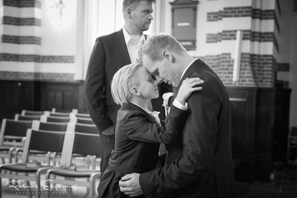 Bryllupsfotograf-bryllupsbilleder-201.jpg