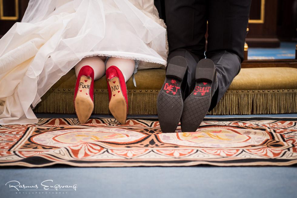 Bryllupsfotograf-bryllupsbilleder-206.jpg