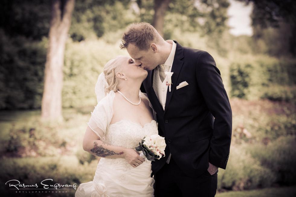 Bryllupsfotograf-bryllupsbilleder-302.jpg