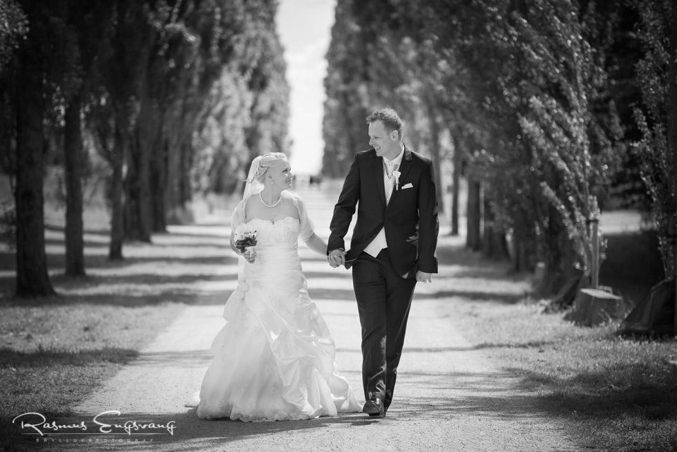 Bryllupsfotograf-bryllupsbilleder-305.jpg
