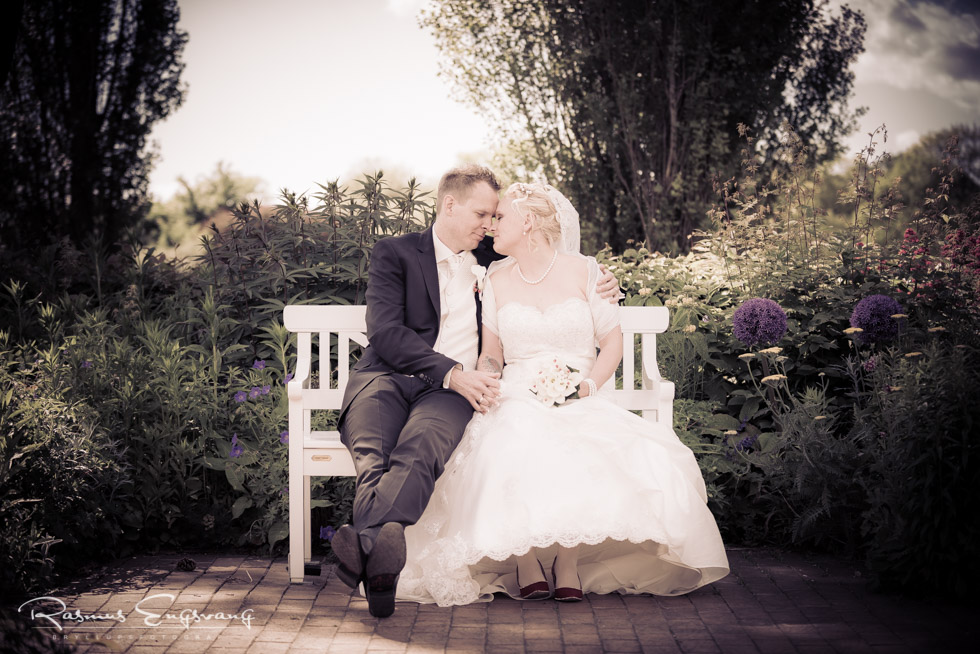 Bryllupsfotograf-bryllupsbilleder-306.jpg