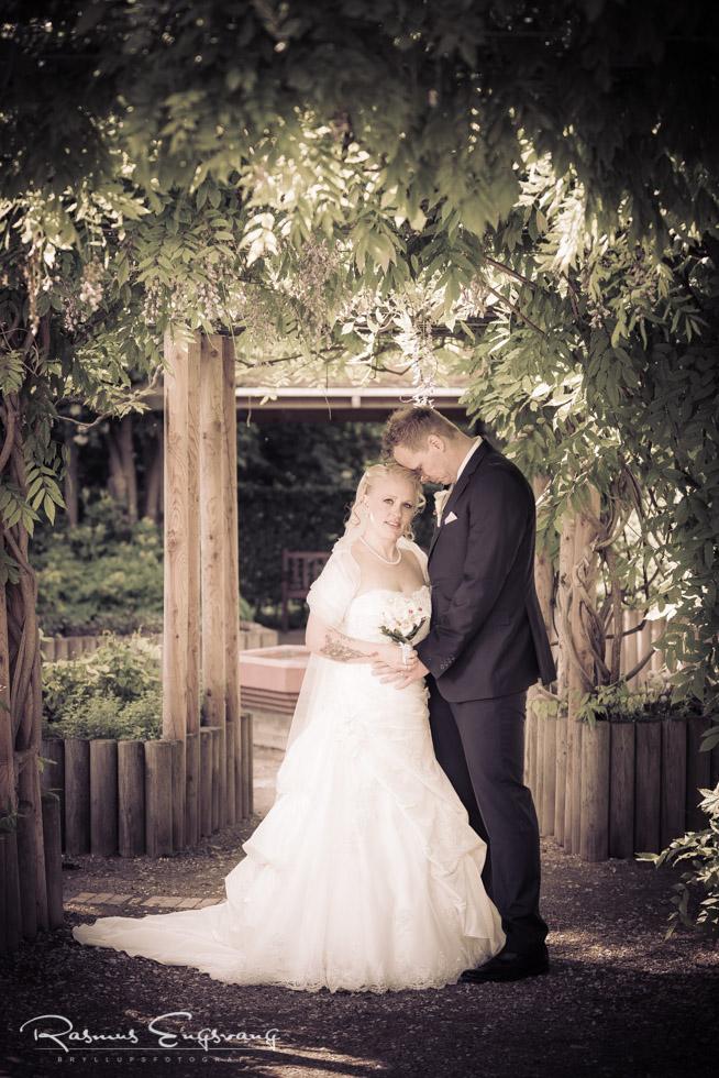 Bryllupsfotograf-bryllupsbilleder-311.jpg