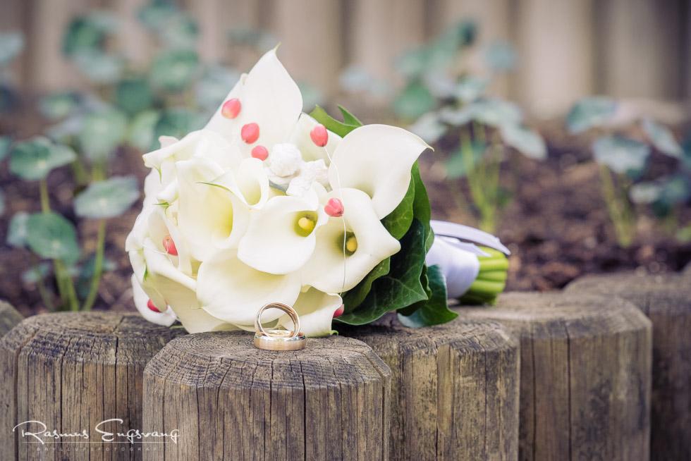 Bryllupsfotograf-bryllupsbilleder-316.jpg