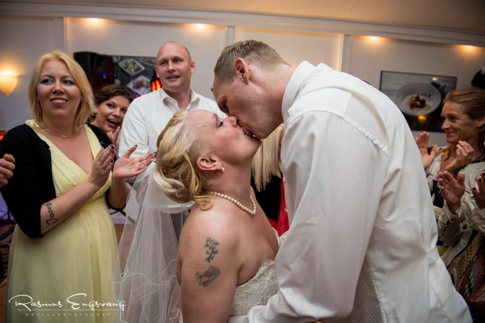 Bryllupsfotograf-bryllupsbilleder-402.jpg