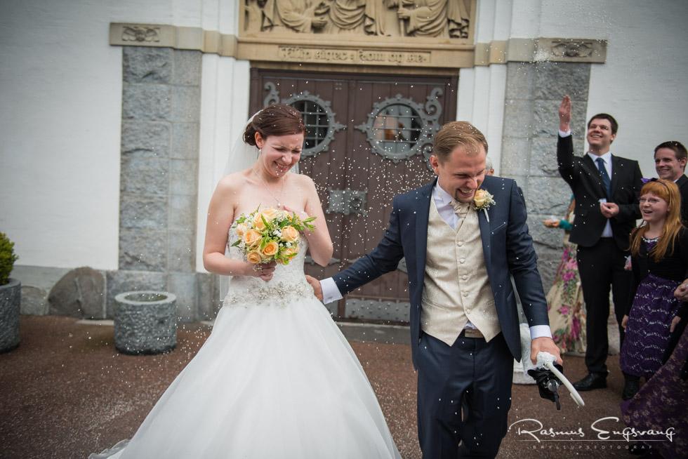 Bryllupsfotograf-bryllupsbilleder-109.jpg