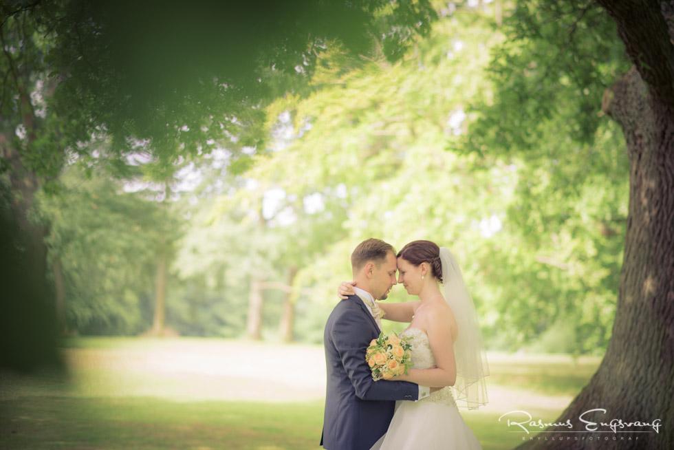 Bryllupsfotograf-bryllupsbilleder-217.jpg
