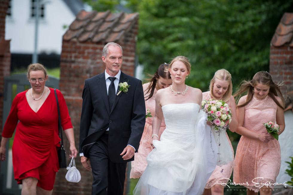 Bryllupsfotograf-bryllupsbilleder-Lynge-206.jpg