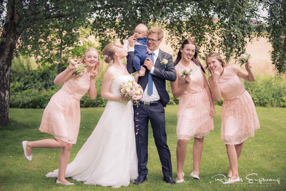 Bryllupsfotograf-bryllupsbilleder-Lynge-304.jpg