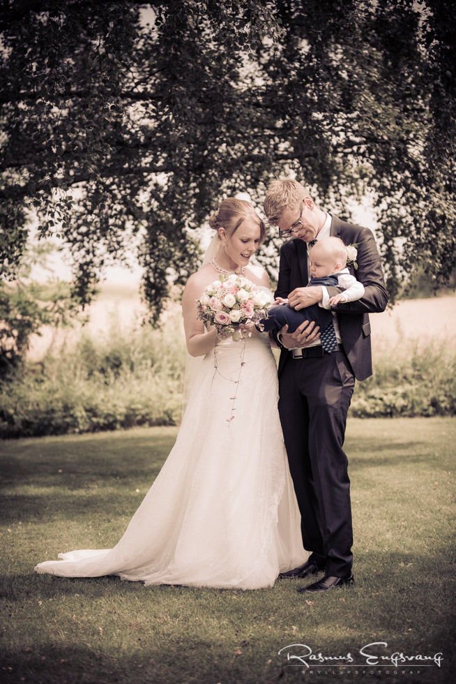Bryllupsfotograf-bryllupsbilleder-Lynge-305.jpg