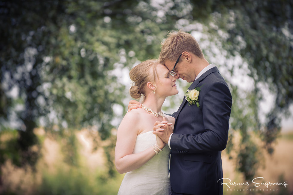 Bryllupsfotograf-bryllupsbilleder-Lynge-307.jpg