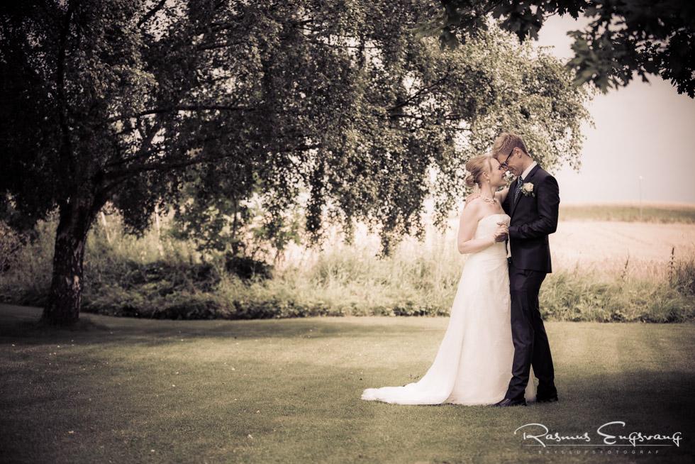 Bryllupsfotograf-bryllupsbilleder-Lynge-306.jpg