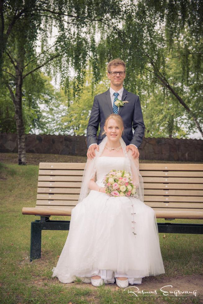 Bryllupsfotograf-bryllupsbilleder-Lynge-310.jpg