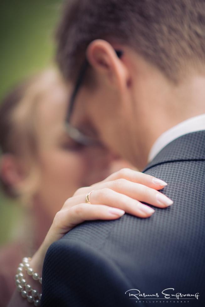 Bryllupsfotograf-bryllupsbilleder-Lynge-313.jpg