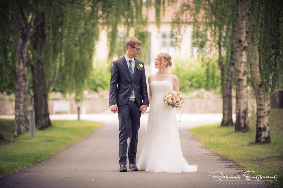 Bryllupsfotograf-bryllupsbilleder-Lynge-315.jpg