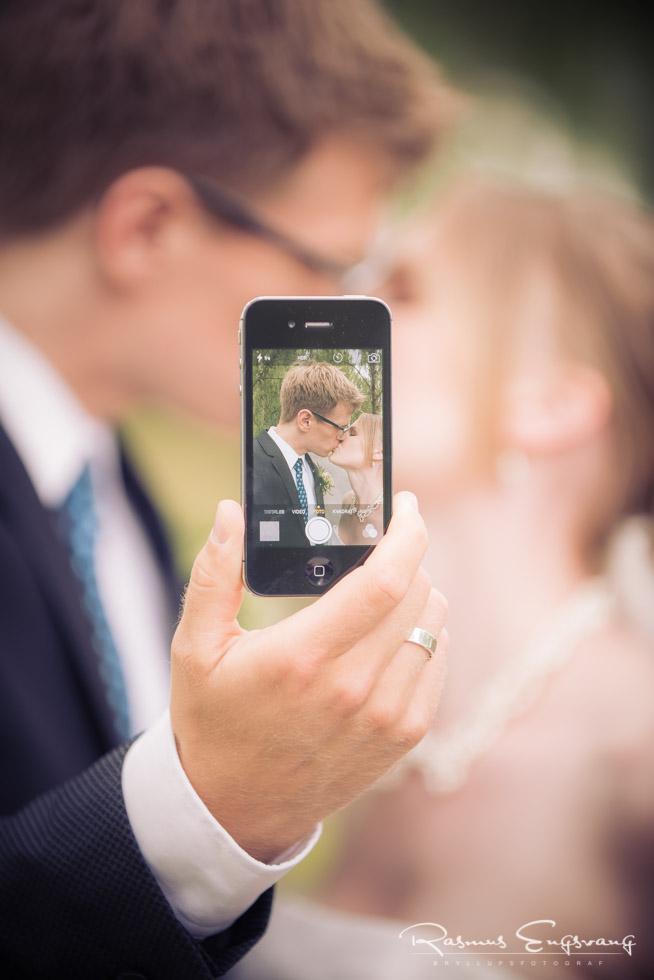 Bryllupsfotograf-bryllupsbilleder-Lynge-317.jpg