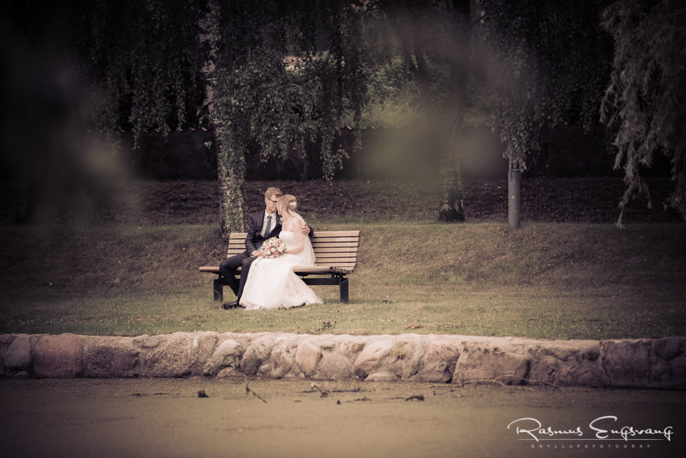 Bryllupsfotograf-bryllupsbilleder-Lynge-318.jpg