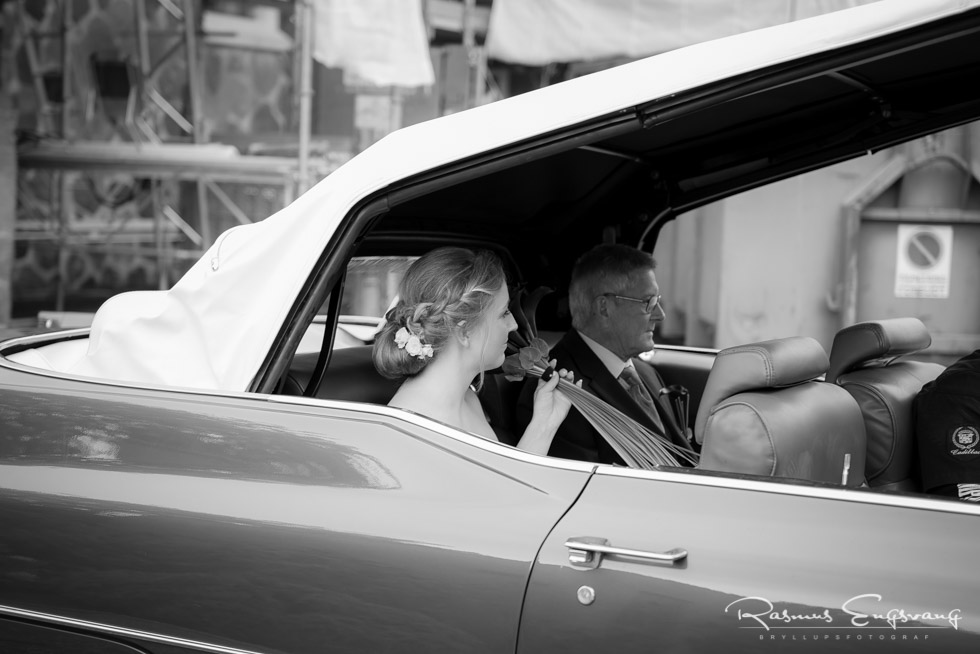 Bryllupsfotograf-bryllupsbilleder-Hundested-101.jpg