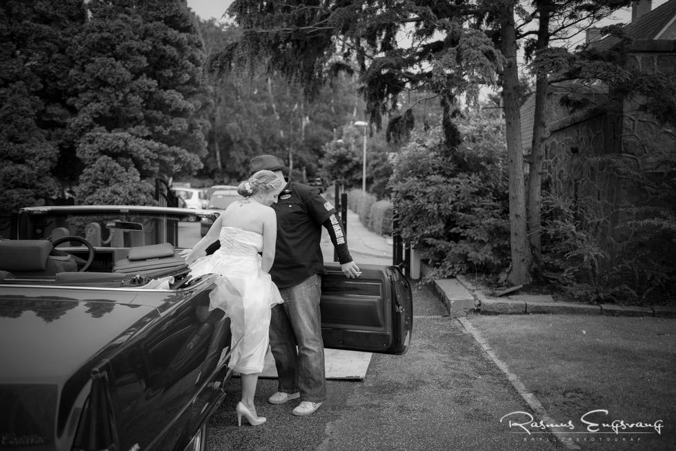 Bryllupsfotograf-bryllupsbilleder-Hundested-102.jpg