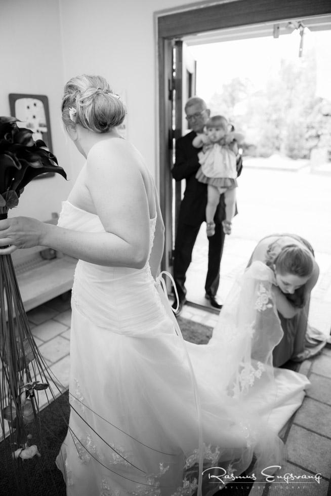 Bryllupsfotograf-bryllupsbilleder-Hundested-103.jpg