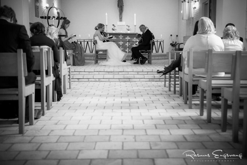 Bryllupsfotograf-bryllupsbilleder-Hundested-106.jpg