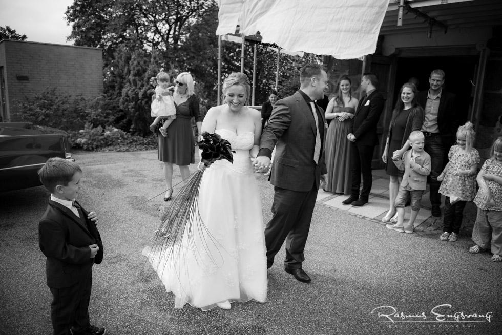 Bryllupsfotograf-bryllupsbilleder-Hundested-110.jpg