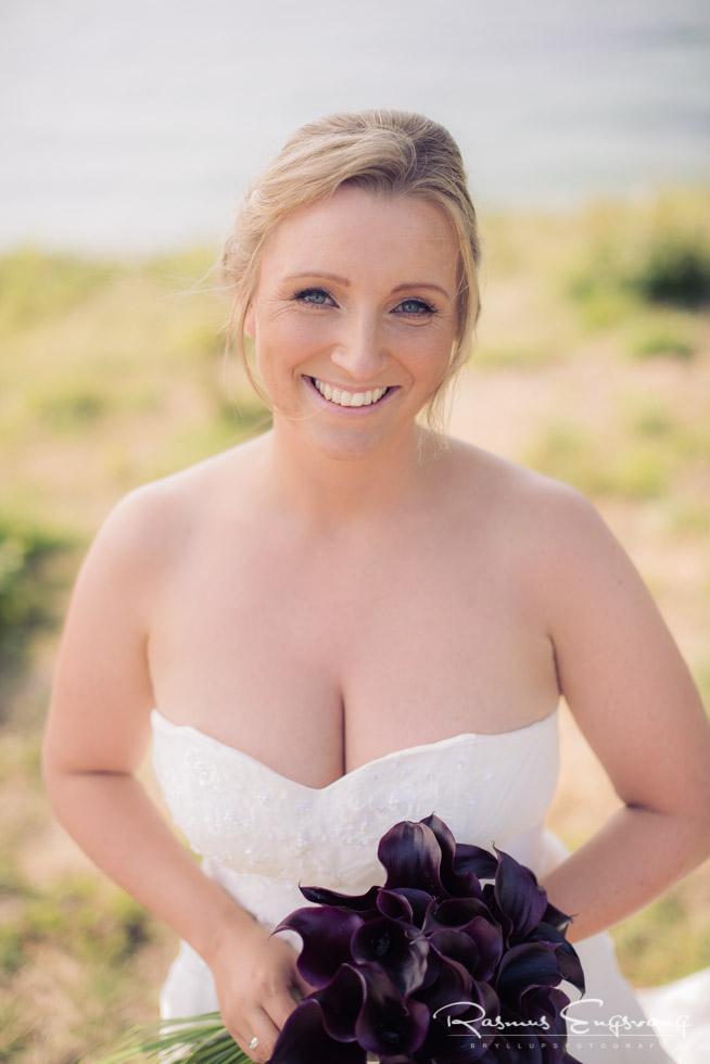 Bryllupsfotograf-bryllupsbilleder-Hundested-207.jpg