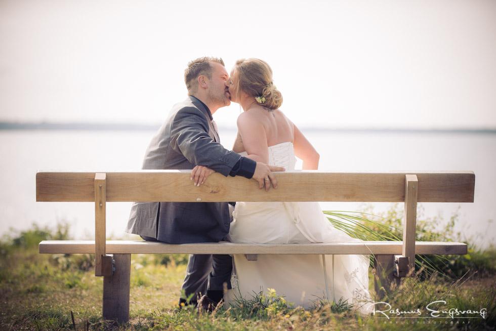 Bryllupsfotograf-bryllupsbilleder-Hundested-209.jpg