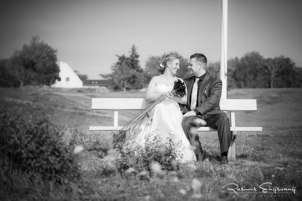 Bryllupsfotograf-bryllupsbilleder-Hundested-210.jpg