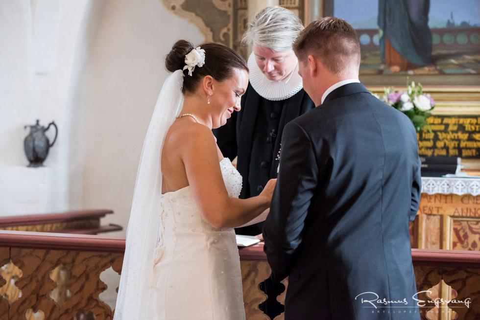 Bryllupsfotograf-bryllupsbilleder-Hundested-107.jpg