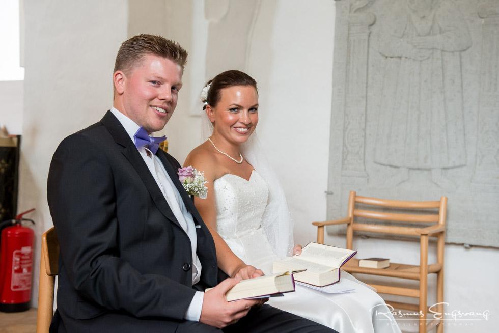 Bryllupsfotograf-bryllupsbilleder-Hundested-108.jpg
