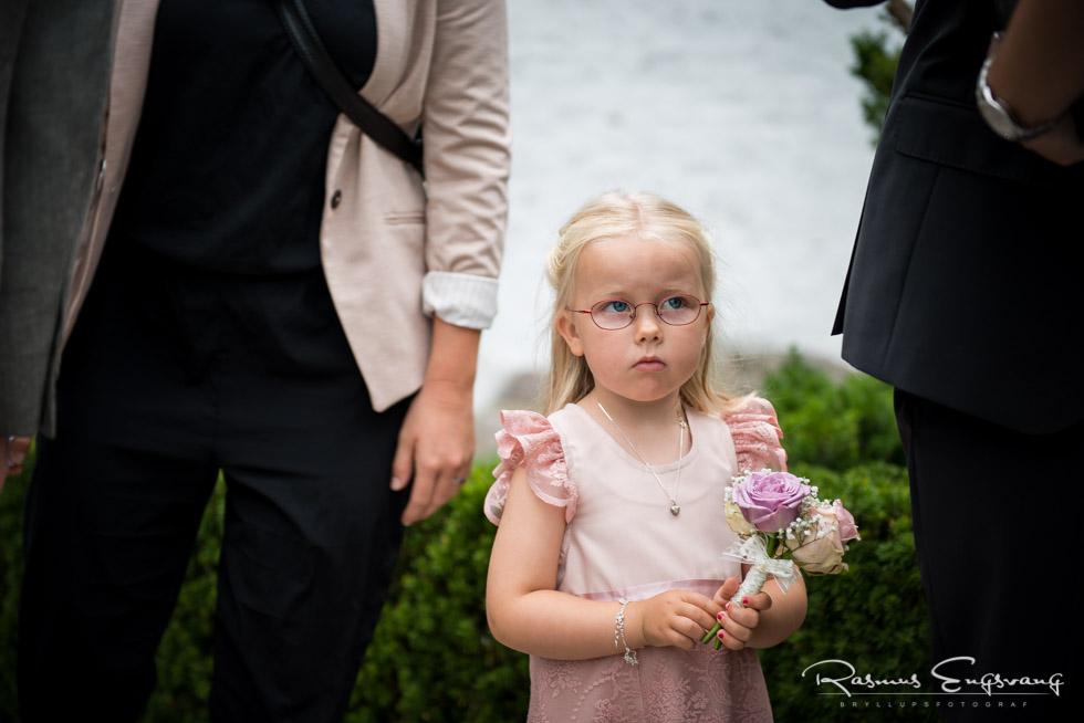 Bryllupsfotograf-bryllupsbilleder-Hundested-112.jpg