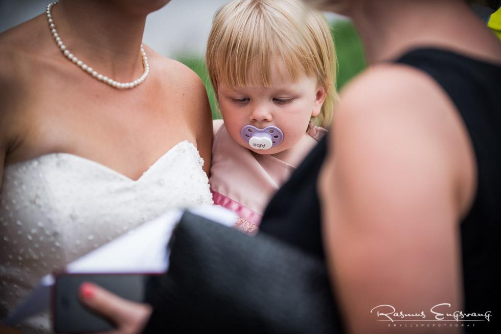 Bryllupsfotograf-bryllupsbilleder-Hundested-113.jpg