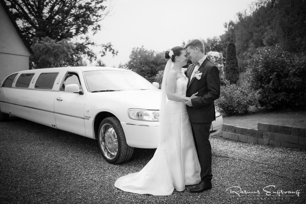 Bryllupsfotograf-bryllupsbilleder-Hundested-201.jpg