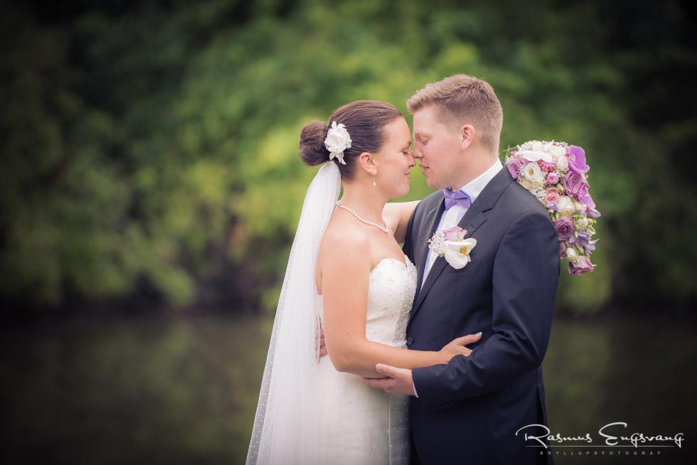 Bryllupsfotograf-bryllupsbilleder-Hundested-203.jpg