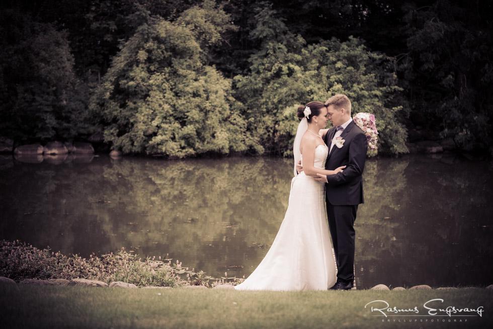 Bryllupsfotograf-bryllupsbilleder-Hundested-202.jpg