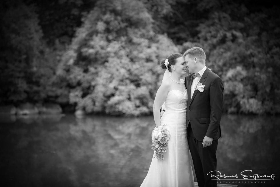 Bryllupsfotograf-bryllupsbilleder-Hundested-204.jpg