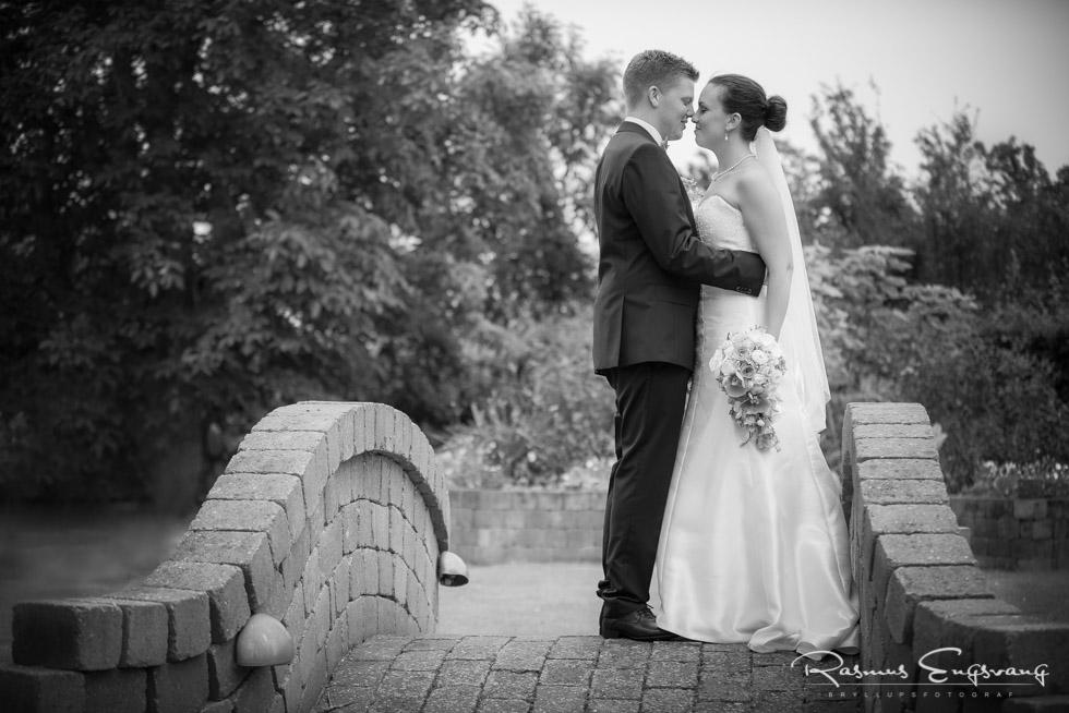 Bryllupsfotograf-bryllupsbilleder-Hundested-208.jpg
