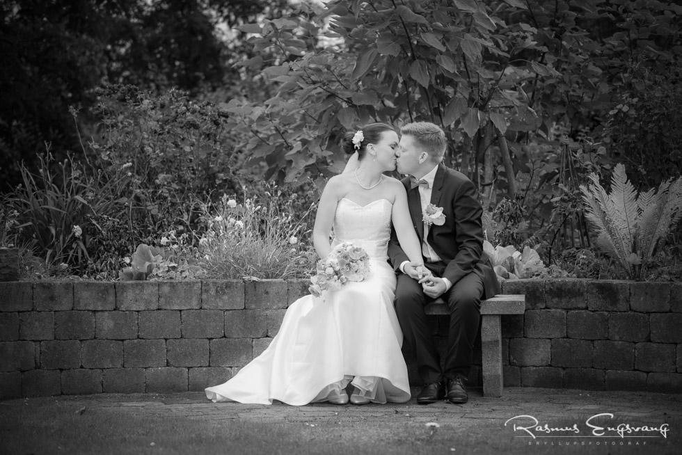 Bryllupsfotograf-bryllupsbilleder-Hundested-211.jpg