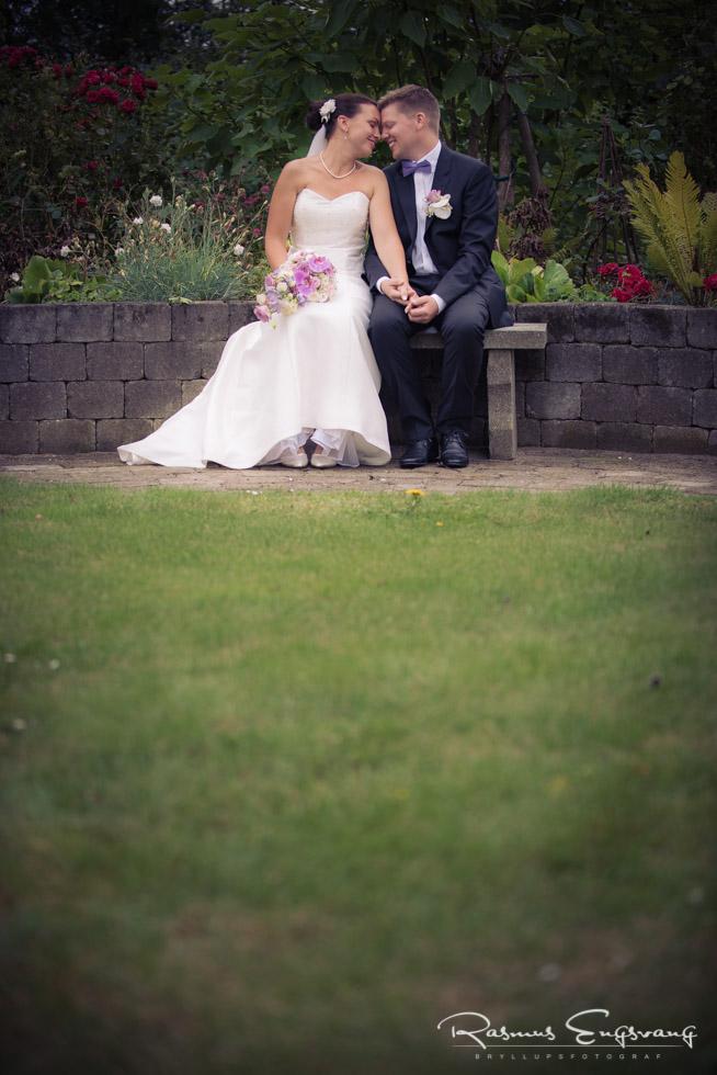 Bryllupsfotograf-bryllupsbilleder-Hundested-213.jpg