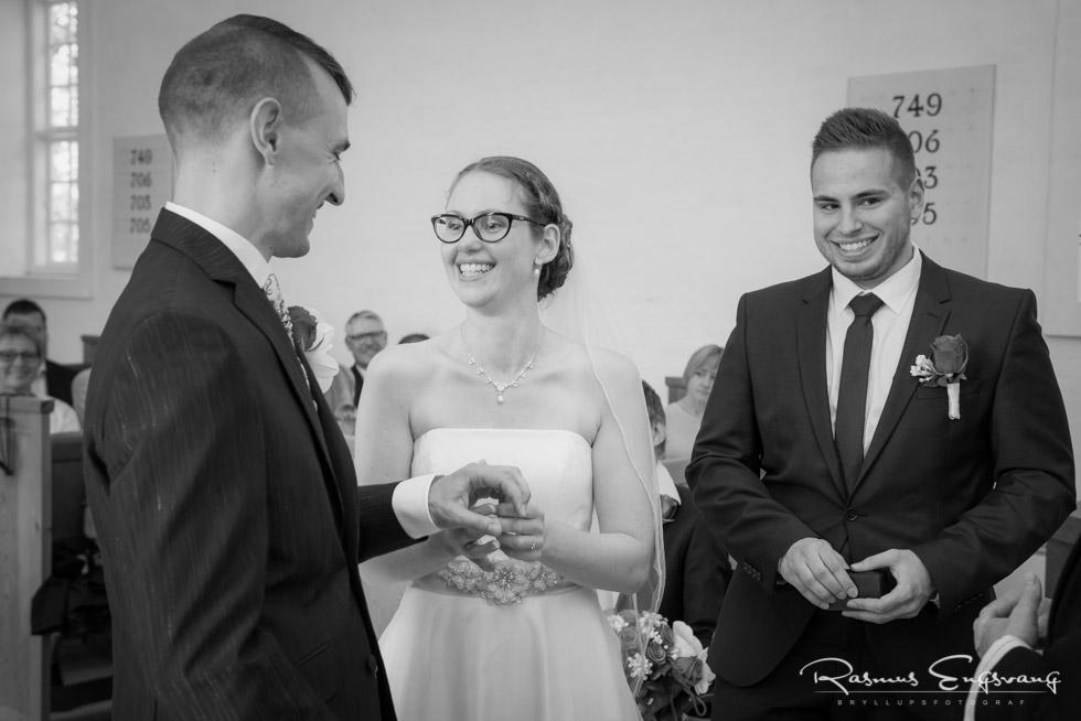 Bryllupsfotograf-Falster-111.jpg