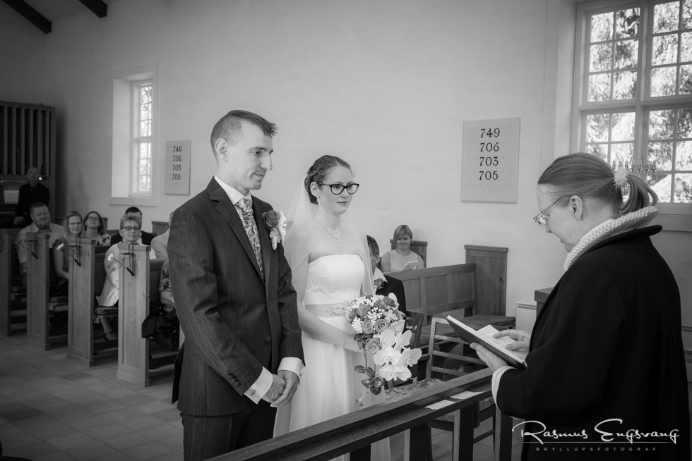 Bryllupsfotograf-Falster-110.jpg