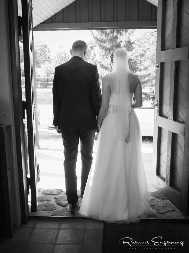 Bryllupsfotograf-Falster-113.jpg