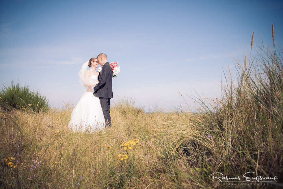 Bryllupsfotograf-Falster-117.jpg