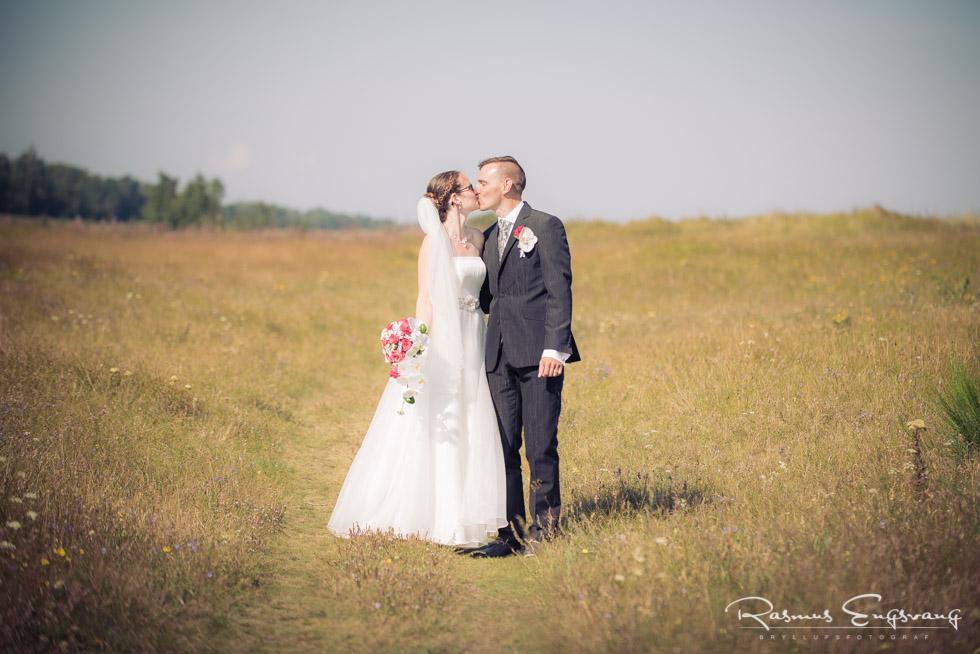 Bryllupsfotograf-Falster-120.jpg